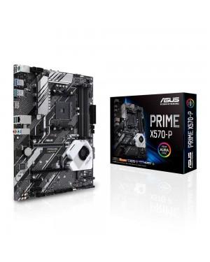 مادربرد ایسوس PRIME X570-P