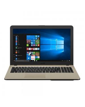 لپ تاپ ایسوس فول اچ دی 15.6 اینچ مدل X540UA I3-8130U-Q4100