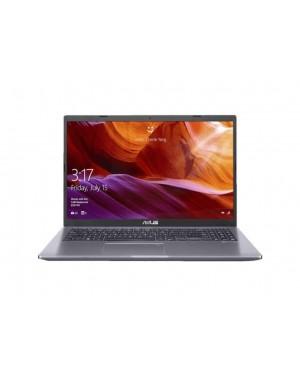 لپ تاپ ایسوس فول اچ دی 15.6 اینچ مدل VivoBook R521FB i5-8265U-Q8102