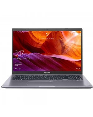 لپ تاپ ایسوس فول اچ دی 15.6 اینچ مدل VivoBook R521JA i3-1005G1-Q4100