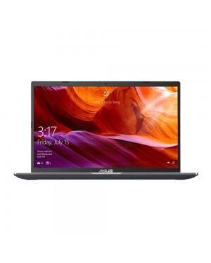 لپ تاپ ایسوس فول اچ دی 15.6 اینچ مدل VivoBook R545FB I5-10210U-Q8102