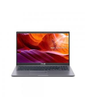 لپ تاپ ایسوس فول اچ دی 15.6 اینچ مدل VivoBook R545FJ I5-10210U-Q8102
