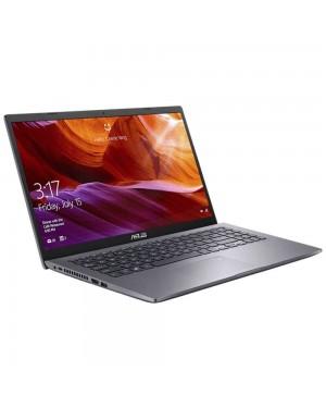 لپ تاپ ایسوس فول اچ دی 15.6 اینچ مدل  VivoBook R521JB I5-1035G1-Q8102