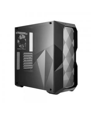 کیس کولرمستر مدل MASTERBOX TD500L