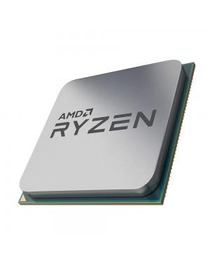 پردازنده ای ام دی RYZEN5 3600x Tray
