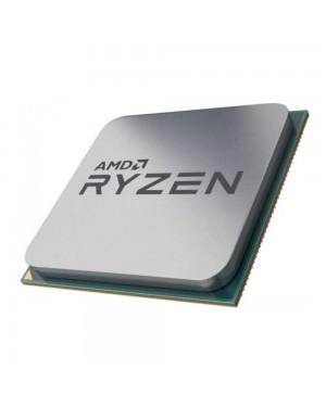 پردازنده ای ام دی Ryzen 5 3350G TRAY