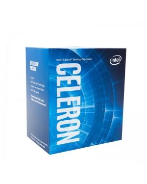 پردازنده اینتل مدل Celeron G4900