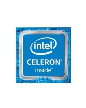 پردازنده اینتل مدل Pentium G4930 Tray