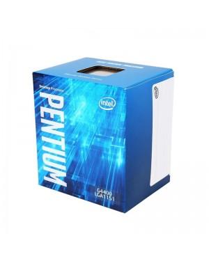 پردازنده اینتل مدل PENTIUM G4400