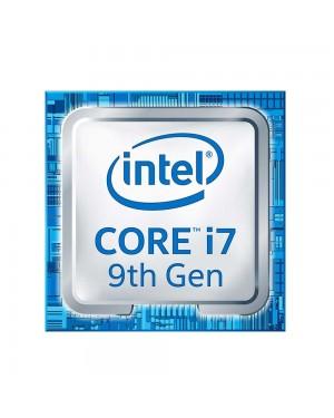 پردازنده اینتل مدل Core i7-9700F TRY
