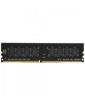 رم کینگ مکس 8 گیگابایت DDR4 CL19 باس 2666