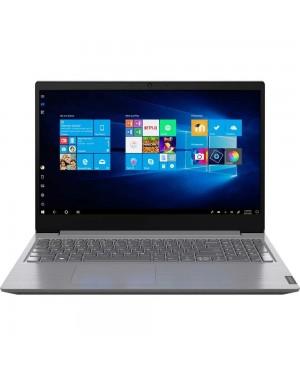 لپ تاپ لنوو اچ دی 15.6 اینچ مدل V15 i5 8265U -Q8102