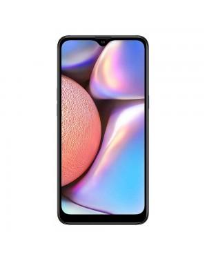 موبایل سامسونگ Galaxy A10s ظرفیت 32 گیگابایت RAM-2G