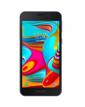 موبایل سامسونگ Galaxy A2 Core ظرفیت 16 گیگابایت RAM-1G