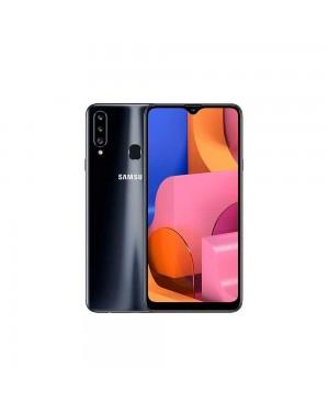 موبایل سامسونگ Galaxy A20s ظرفیت 32 گیگابایت RAM-3G