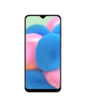 موبایل سامسونگ Galaxy A30s ظرفیت 64 گیگابایت RAM-4G