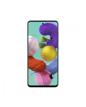 موبایل سامسونگ Galaxy A51 ظرفیت 128 گیگابایت RAM-6G