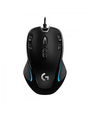 ماوس باسیم گیمینگ لاجیتک G300S