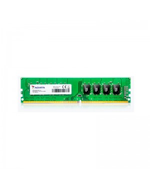 رم ای دیتا 8 گیگابایت DDR4 باس 2400