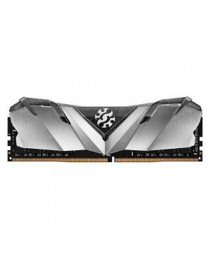 رم ای دیتا 16 گیگابایت تک ماژول DDR4 CL16 باس 3200 مدل GAMMIX D30