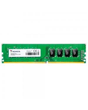 رم ای دیتا 16 گیگابایت DDR4 باس 2400 مدل Premier