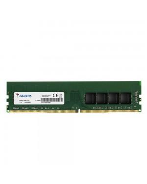رم ای دیتا 4 گیگابایت DDR4 باس 2666 مدل Premier