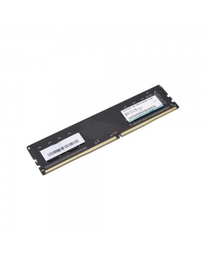 رم کینگ مکس 16 گیگابایت تک ماژول DDR4 CL17 باس 2400