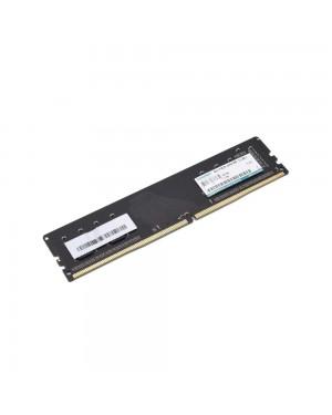 رم کینگ مکس 4 گیگابایت DDR4 CL17 باس 2400