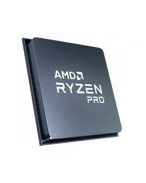 پردازنده ای ام دی Ryzen 3 PRO 4350G