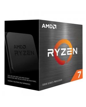 پردازنده ای ام دی RYZEN7 5800X