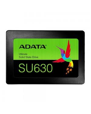 اس اس دی ای دیتا 480 گیگابایت مدل SU630