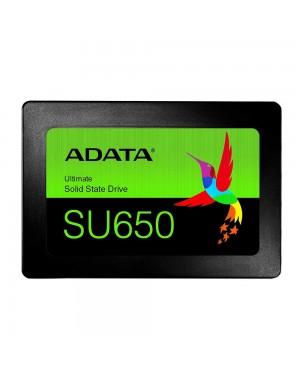 اس اس دی ای دیتا 480 گیگابایت مدل SU650