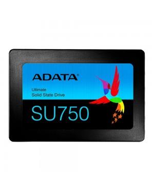 اس اس دی ای دیتا 256 گیگابایت مدل SU750