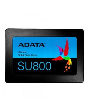 اس اس دی ای دیتا 512 گیگابایت مدل SU800