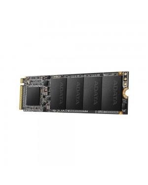 اس اس دی ای دیتا 256 گیگابایت مدل XPG SX6000 Lite M.2 NVME
