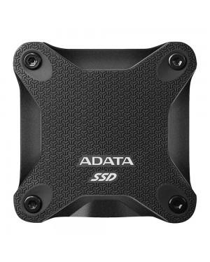 اس اس دی اکسترنال ای دیتا 240 گیگابایت مدل SD600Q