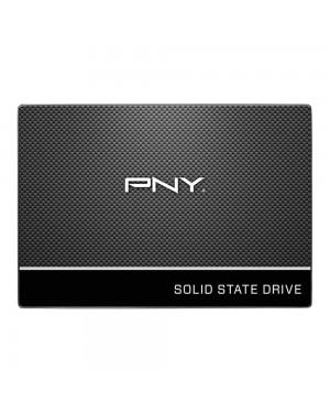 اس اس دی پی ان وای 120 گیگابایت مدل PNY CS900