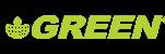 محصولات گرین