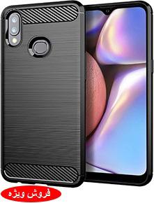 فروش ویژه موبایل سامسونگ A10S